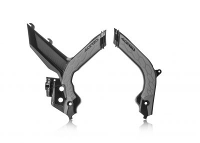 ACERBIS X-GRIP MX FRAME PROTECTOR - KTM SX125/150 19- SX250 19- SXF250/350/450