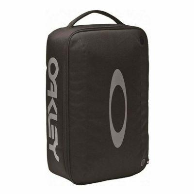 Oakley Multi Unit Goggle Case (Black)
