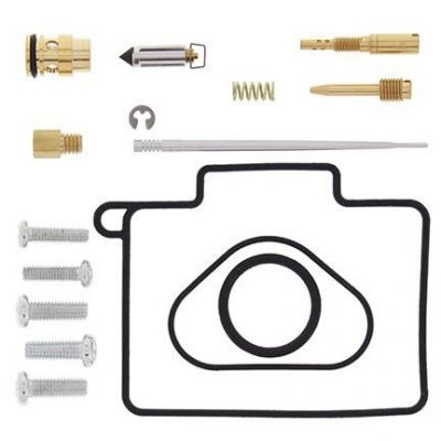 ALL BALLS CARB REBUILD KIT YAMAHA YZ125 2002