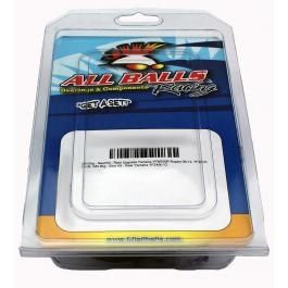ALL BALLS MASTER CYLINDER REBUILD KIT REAR KTM/HUSKY SX50 04-20, SX65 04-08, TC50 18-20 (R)