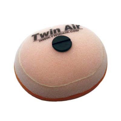 TWINAIR AIRFILTER KTM/HUSKY SX60/65 97-20, TC65 17-20, 400/620/625/640 LC-4 DUKE 97-10
